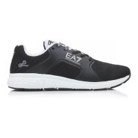 EA7 Emporio Armani Men's  Sneakers