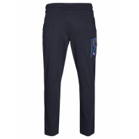 EA7 Emporio Armani Men's 'Regular Fit' Trousers