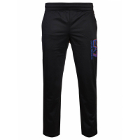 EA7 Emporio Armani Men's  Trousers