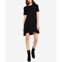 BCBGeneration Women's 'A-Line' Dress