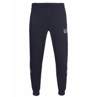 Emporio Armani Men's Sweatpants