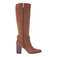Tommy Hilfiger Women's 'Delilah' Boots