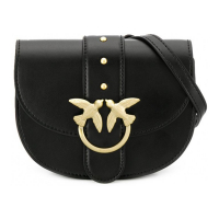 Pinko Women's 'Baby Roundlove' Shoulder Bag