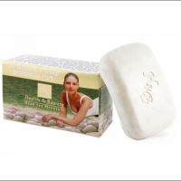 Health & Beauty '26 Minerals' Soap - 125 g