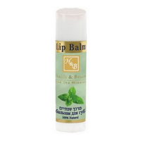 Health & Beauty 'Mint' Lip Balm - 5 ml