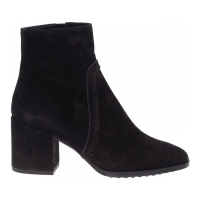 Tod's Women's Ankle Boots