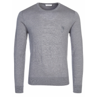Versace Collection Pullover für Herren