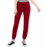 Tommy Hilfiger Jogging 'Tapered Fleece' pour Femmes