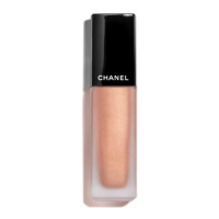 Chanel 'Rouge Allure Ink Le Rouge Mat' Liquid Lipstick - #202-Metallic Beige 6 ml