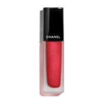 Chanel 'Rouge Allure Ink Le Rouge Mat' Liquid Lipstick - #208-Metallic Red 6 ml