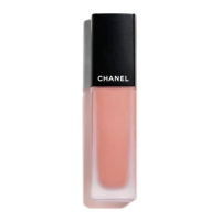 Chanel 'Rouge Allure Ink Fusion' Liquid Lipstick - #802-Beige Naturel 6 ml