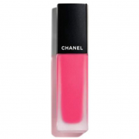 Chanel 'Rouge Allure Ink Fusion' Liquid Lipstick - #808-Vibrant Pink 6 ml