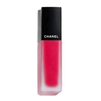 Chanel 'Rouge Allure Ink Fusion' Liquid Lipstick - #812-Rose-Rouge 6 ml