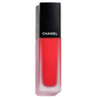 Chanel 'Rouge Allure Ink Fusion' Liquid Lipstick - #816-Fresh Red 6 ml