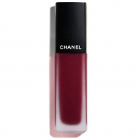 Chanel 'Rouge Allure Ink Fusion' Liquid Lipstick - #826-Pourpre 6 ml