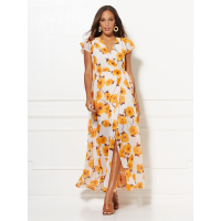 New York & Company Women's 'Eva Mendes Collection' Dress