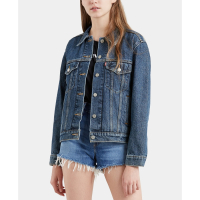 Levi's Women's 'Ex-Boyfriend Trucker' Jacket