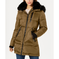 Vince Camuto Women's 'Down' Puffer Jacket