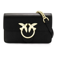 Pinko Women's 'Baby Love' Belt Bag