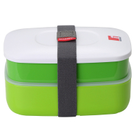 Renberg Food container - 1200 ml