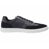 Calvin Klein Men's 'Gaius' Sneakers