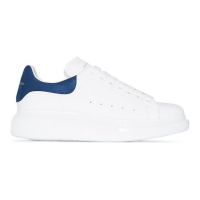 Alexander McQueen Women's 'Oversized Sole' Sneakers