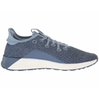 Adidas Women's 'Questar X BYD' Sneakers