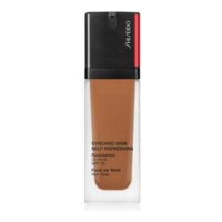 Shiseido 'Synchro Skin Self Refreshing' Foundation - #460 30 ml