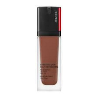 Shiseido 'Synchro Skin Self Refreshing' Foundation - #550 30 ml