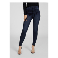 G by Guess Women's 'Mariah Mid Rise Skinny' Jeans