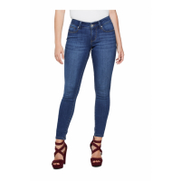 Guess Women's 'Sienna Curvy' Jeans