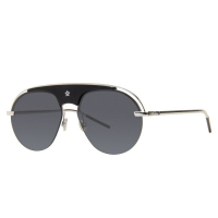 Christian Dior Men's 'DIO(R)EVOLUTION CSA' Sunglasses