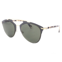 Dior Women's 'DIORREFLECTED' Sunglasses