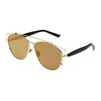 Dior Women's 'DIORTECHNOLOGIC' Sunglasses