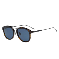 Dior Men's Sunglasses