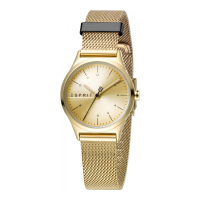 Esprit Women's Watch