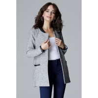 Lenitif Women's Jacket