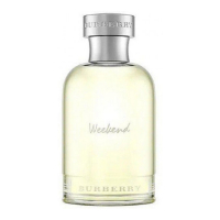 Burberry 'Weekend' Eau de toilette - 100 ml