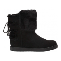 GBG Los Angeles Women's 'Ashton' Boots