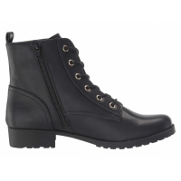 GBG Los Angeles Women's 'Bensyn' Ankle Boots