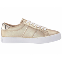 G by Guess 'Grandyy' Sneakers für Damen