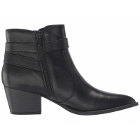 G by Guess 'Illuse' Stiefel für Damen