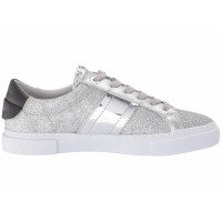 Guess Women's 'Ganessa' Sneakers