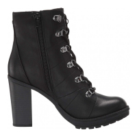G by Guess 'Galls' Stiefel für Damen