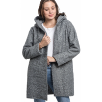 La Fille du Couturier Women's 'Louisiane' Coat