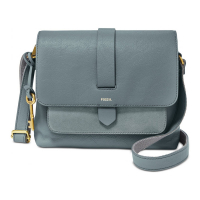 Fossil Women's 'Kinley Small' Crossbody Bag