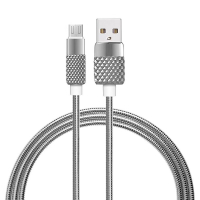 Sweet Access Cable USB