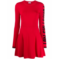 Red Valentino Women's 'Forget Me Not' Dress