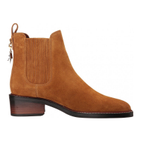 Coach Women's 'Bowery Chelsea' Boots