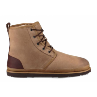 UGG Men's 'Harkley' Boots